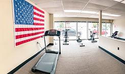 treadmillflag.jpg