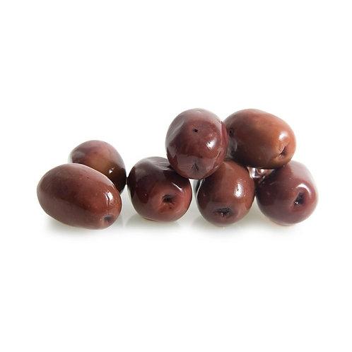Olives noires (sachet de 500gr)
