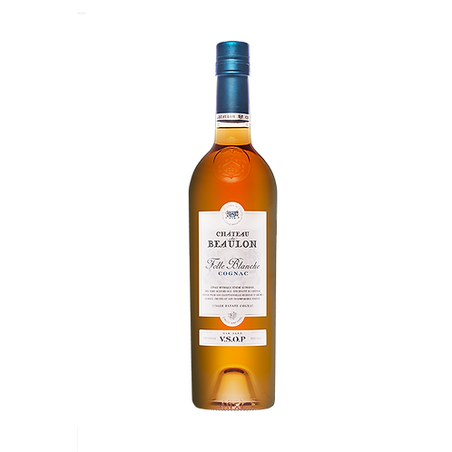 Cognac Cocktail Edition By Braastad 寶伯特干邑調酒師之精選雞尾酒系列