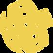 mbl wine logo.png