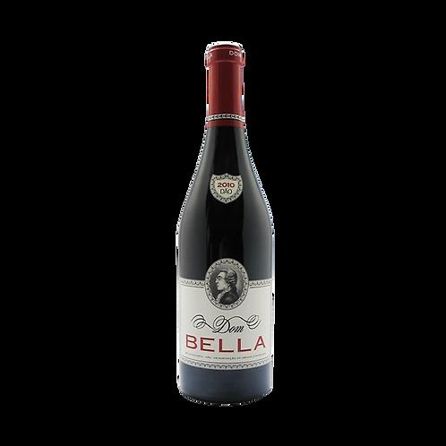 Dom Bella Tinto DOC Dao 寶萊紅葡萄酒 10'