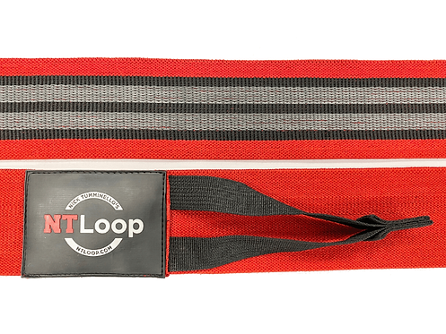 NT Loop Burn (red)