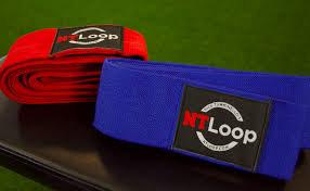 NT Loop [combo pack]