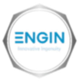 Engin-logo-no-background.png
