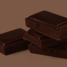 Chocolate Custard