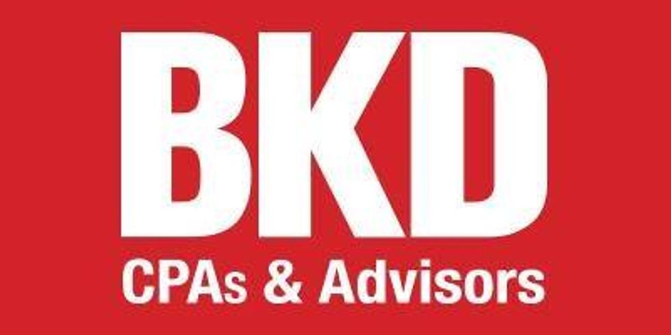 BKD Presentation