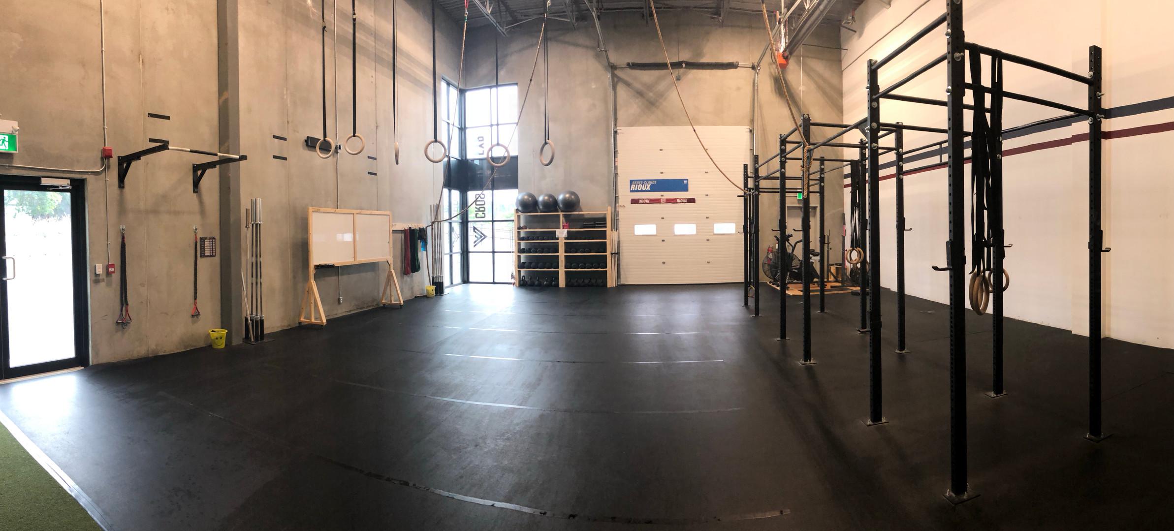 Panorama CrossFit FYP.jpg