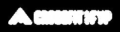 Crossfit FYP logo