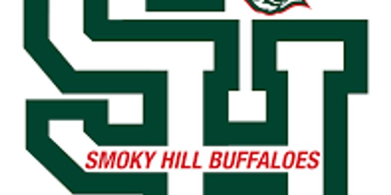 Smoky Hill High School Spring Craft Fair