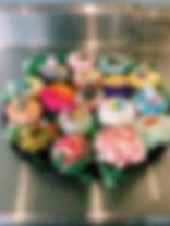 imagejpeg_0_(2)[1].jpg