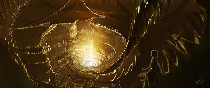 underground_maze_by_poespoes_d3gpikg-ful