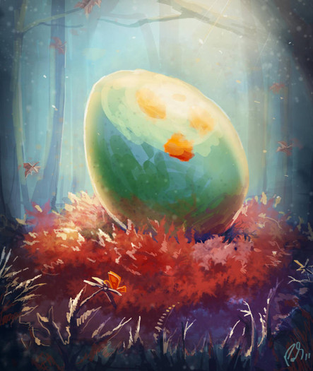 baby_egg_by_poespoes_d4arbl2-pre.jpg