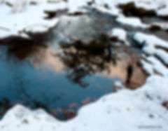 paysage_d'hiver_14x18.jpg