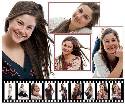portraits par mariejophoto.com
