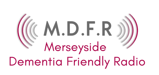 mdfr logo.png