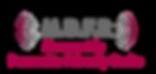 Merseyside Dementia Friendly Radio Logo