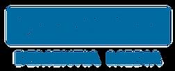 Deepness-dementia-media-logo-1.png