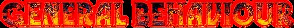 picturetopeople.org-8cb698fa62ffa55cd2cd