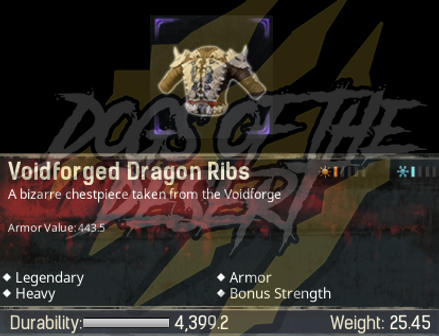 Dragon Chest.png