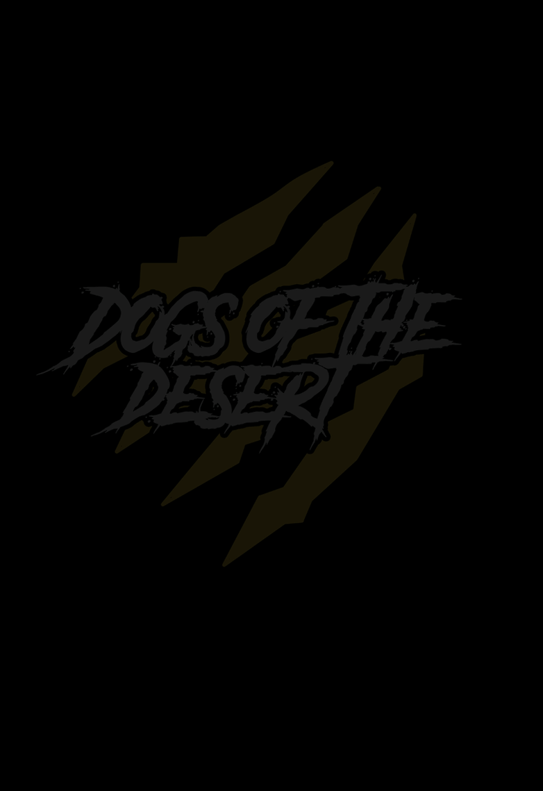 DogsBackground.png