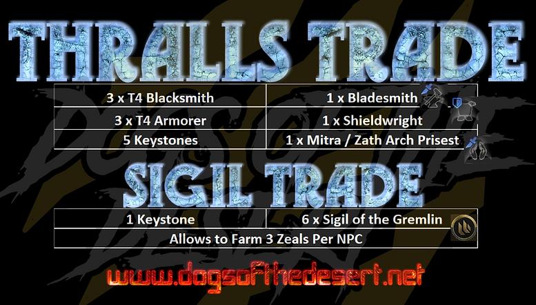 TradeSigil.png