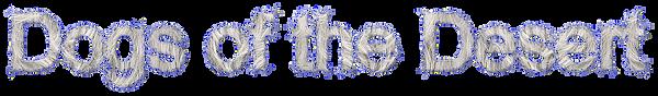 picturetopeople.org-e1e1764894394d315355