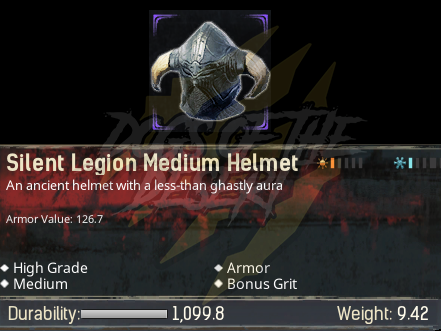 Silent Medium Helm.png