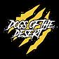 logo-desert.png