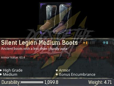 Silent Medium Boots.png
