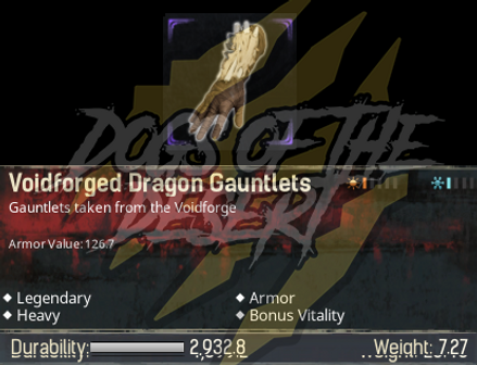 Dragon Gloves.png