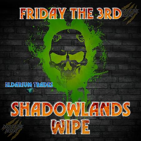 ShadowlandsWipe.png