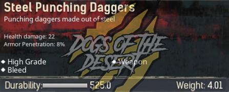 SteelPunchingDaggers.png