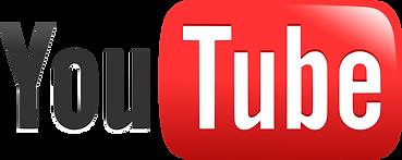 1920px-Logo_of_YouTube_(2005-2011).svg.p