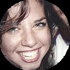 Rachel from Nexar