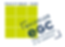 logo-EGC.png