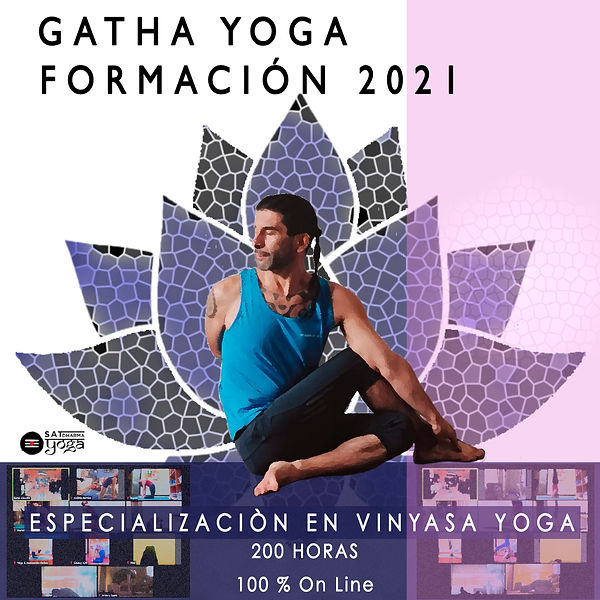 afiche.2021.yoga.jpg
