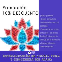 afiche.promo.10%