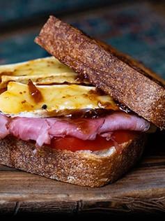 sandwich-spotlight-hot.jpg