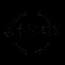 Shock Apparel Logo #2 2 copy.png