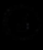 SCRASNTON COIN BLACK.png