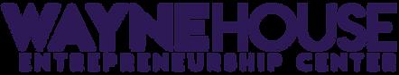 purple wayne.png