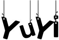 yuyi logo.png