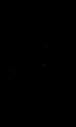 cox visuals BLACK.png