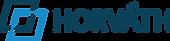 HORVATH-Logo_pos_RGB.png