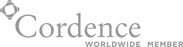 logo-cordence_2x.png
