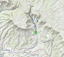 See Canyon 184.JPG
