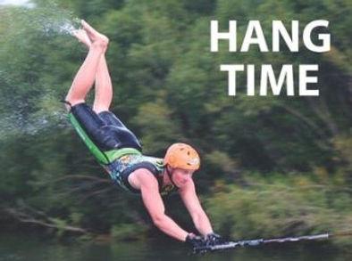 Hang Time.JPG