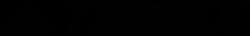 adidas Terrex black.png