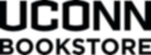 uconn-bookstore-Black.jpg