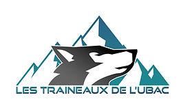 New-Logo-3.jpg
